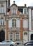 Bréart 160 (rue Antoine)