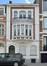 Bréart 162 (rue Antoine)