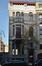 Berkendael 88 (rue)