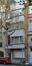 Berkendael 92 (rue)