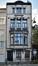 Berkendael 97 (rue)