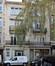 Berkendael 139-141, 145 (rue)