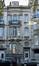Rue Berkendael 151, 2016