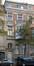 Berkendael 157 (rue)