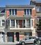 Berthelot 174-176 (rue)
