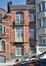 Berthelot 196 (rue)