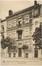 Avenue Besme 83, façade, sd (vers 1935), (coll. Belfius Banque © ARB-SPRB)