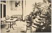 Avenue Besme 83, jardin d'hiver, sd (vers 1935), (coll. Belfius Banque © ARB-SPRB)