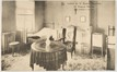 Avenue Besme 83, chambre, sd (vers 1935), (coll. Belfius Banque © ARB-SPRB)
