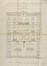Avenue Besme 89-91, élévation© ACF/Urb. 5578 (1911)