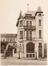 Avenue Besme 103, façade principale© Vers l'Art, 1, 1906, ill.