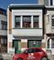 Bourgogne 39 (rue de)