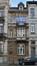 Brugmann 70 (avenue)