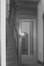 Avenue Brugmann 80, cage d'escalier© © KIK-IRPA, Brussels (Belgium), cliché M103024