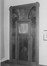 Avenue Brugmann 80, porte intérieure© © KIK-IRPA, Brussels (Belgium), cliché M103912