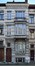 Brugmann 88 (avenue)