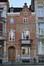 Brugmann 92 (avenue)