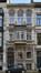 Brugmann 106 (avenue)