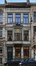 Brugmann 108 (avenue)