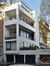 Avenue Brugmann 146, garage rue Berkendael, 2016