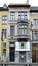 Brugmann 185 (avenue)