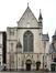 Église du couvent des Pères Barnabites