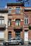 Bruxelles 50 (chaussée de)