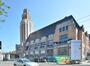 Brusselse Steenweg 59<br>Pastoorsstraat 2-4<br>Oude Pastoriestraat 1-5