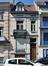 Bruxelles 344 (chaussée de)