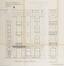 Brusselse steenweg 366, opstand, GAV/DS 5989 (1912)