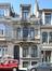 Bruxelles 406 (chaussée de)