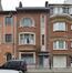 Cervantès 39 (rue)