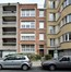 Cervantès 56 (rue)