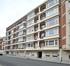 Cervantès 82, 84-86, 88-90 (rue)