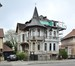 Clémentine 4 (avenue)