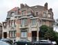 Clémentine 8-10, 12, 18 (avenue)