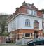 Clémentine 9-11 (avenue)