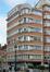 Meunier 14 (place Constantin)