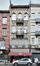 de Mérode 293-295 (rue)