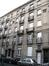 Rue de Mérode 377-379-381, 2019