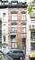 de Mérode 383 (rue)
