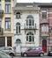 de Mérode 432 (rue)