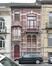 de Mérode 434 (rue)