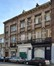 Verheggenstraat 28, 32, 34 (Eugène)
