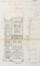 Avenue Everard 41, élévation© ACF/Urb. 11097 (1931)