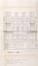 Avenue Everard 41-43-45, élévation© ACF/Urb. 14629 (1946)