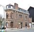 Fernand Bernierstraat 103