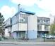 Fontaine Vanderstraeten 8 (avenue )<br>Globe 49 (avenue du)