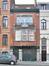 Glands 51 (rue des)