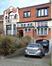 Van Haelen 8 (boulevard Guillaume)